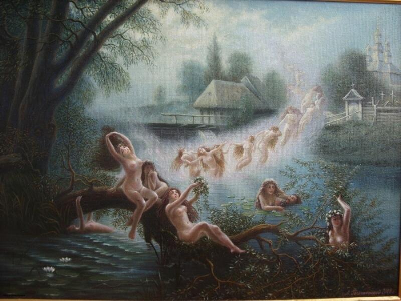 golie-na-ivana-kupalo
