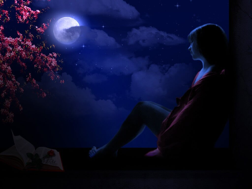 Приснилась русалка — значение сна
